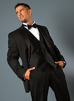 Hot gentleman Cody Cummings