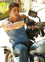 Liam Hensen