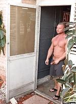Owen Powers and Daxton Ryker