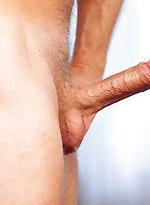Ignac Cenek - Erotic Solo